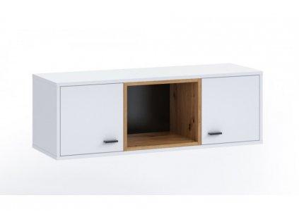 OL WISZ 2D biały 900x600