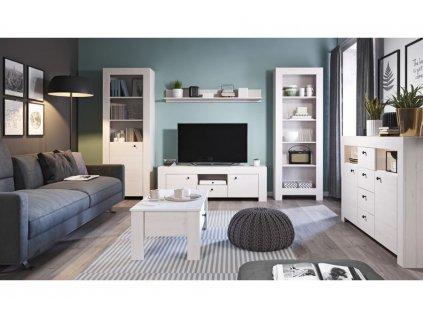 RENE salon 900x600