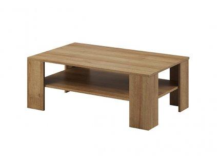 Konferenční stolek L103 Piaski SKY 103/38/63