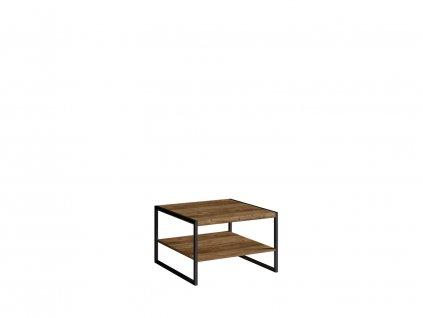 Konferenční stolek TARABO 99 Helvetia 65/43/65