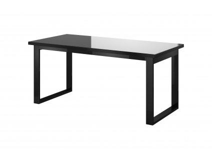 Jídelní stůl HELIO 92 Helvetia 170/76/80
