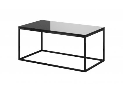 Konferenční stolek HELIO 99 Helvetia 110/48/60