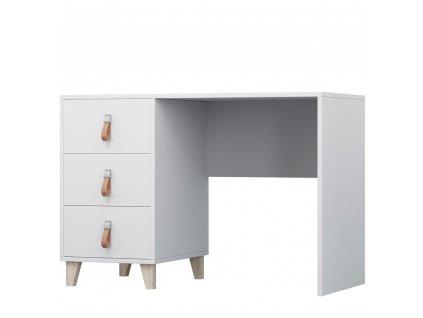 biurko 08 figo
