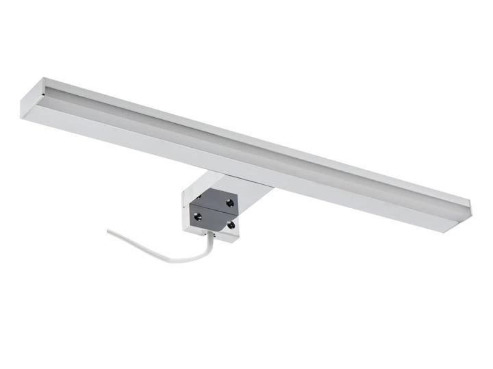 Furnika LED Lampa AGNES Furnika Barva: aluminium