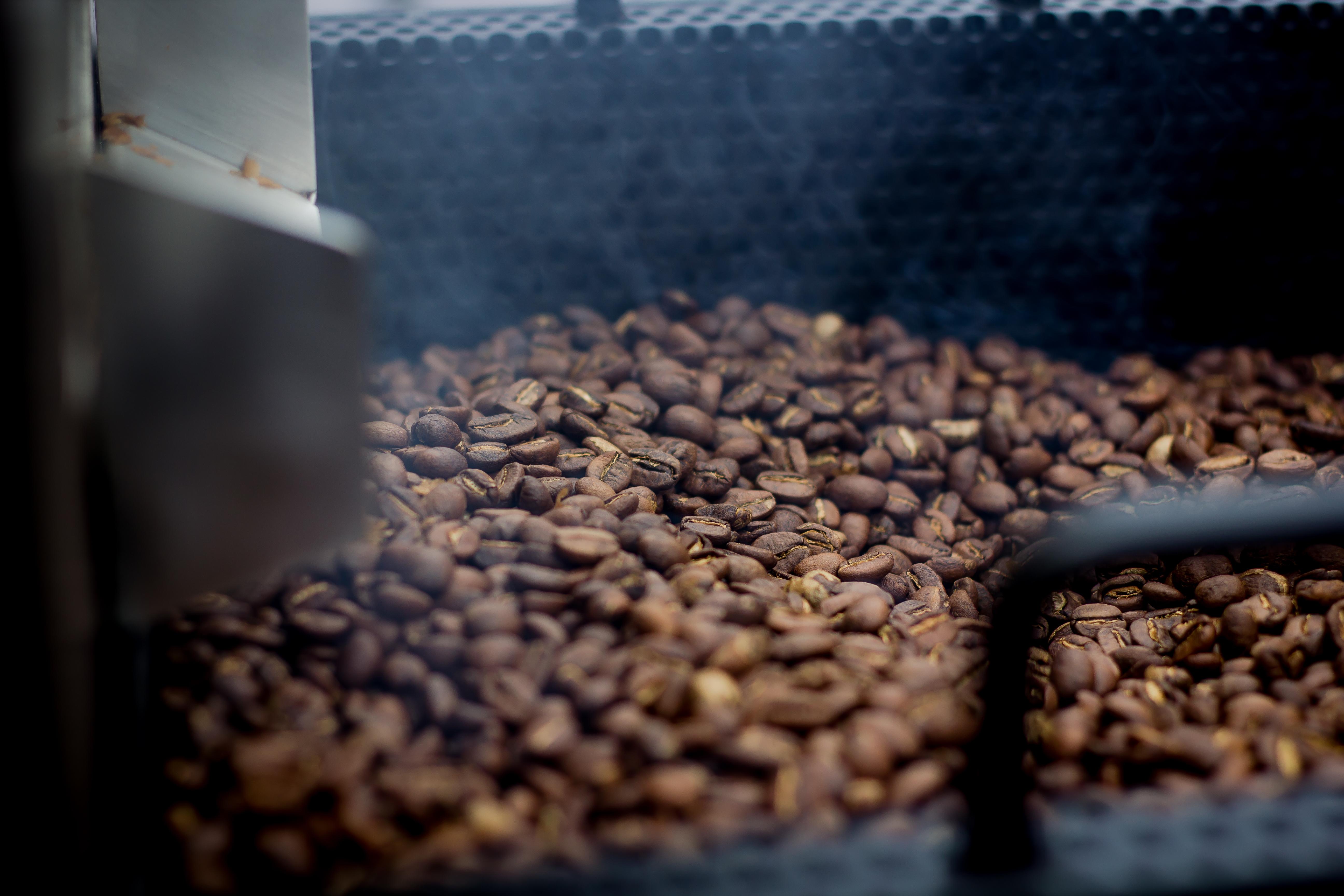 Opravdu je čerstvá káva lepší?