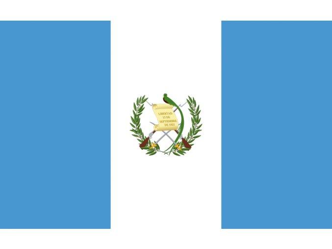 800px Flag of Guatemala.svg