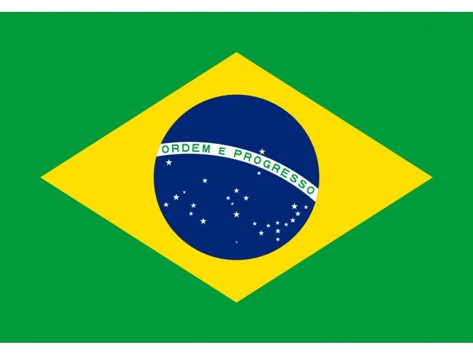 1200px Flag of Brazil.svg