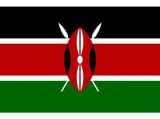1280px Flag of Kenya.svg