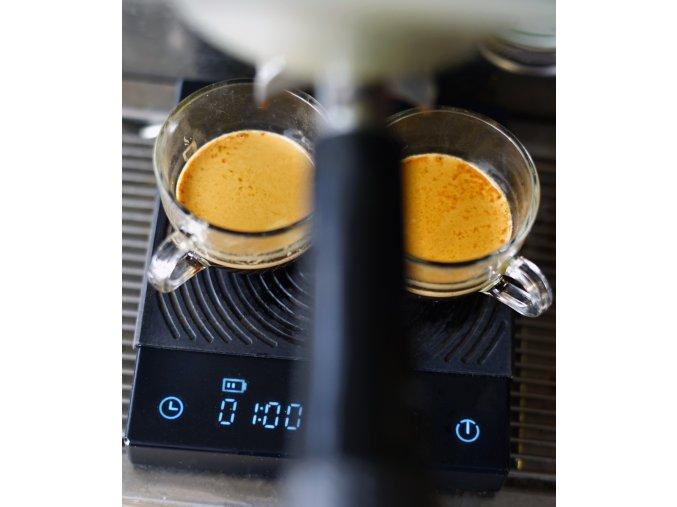 Espresso - Hanoi Blend 250g