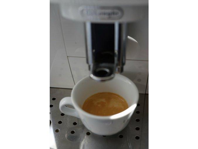 dak lak coffee dark 250g zrnkova