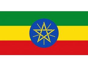1200px Flag of Ethiopia.svg