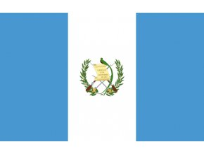 800px Flag of Guatemala.svg