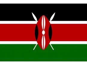 1280px Flag of Kenya.svg