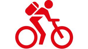 Servis jízdních kol
