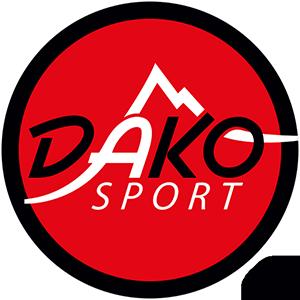 Dako-sport_web_300px_logo