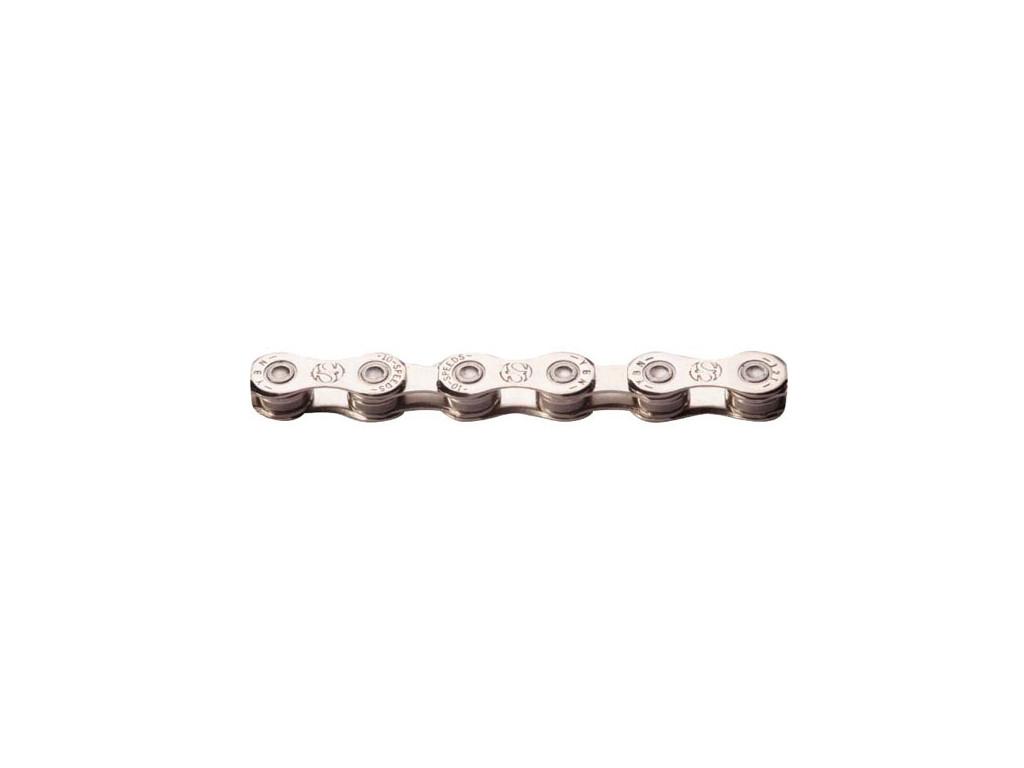 Řetěz PRO-T Plus S10 116 čl. 10 speed v krabičce