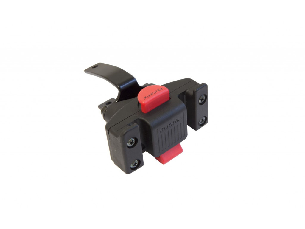 KLICKfix adapter Caddy na představec KOSTKA