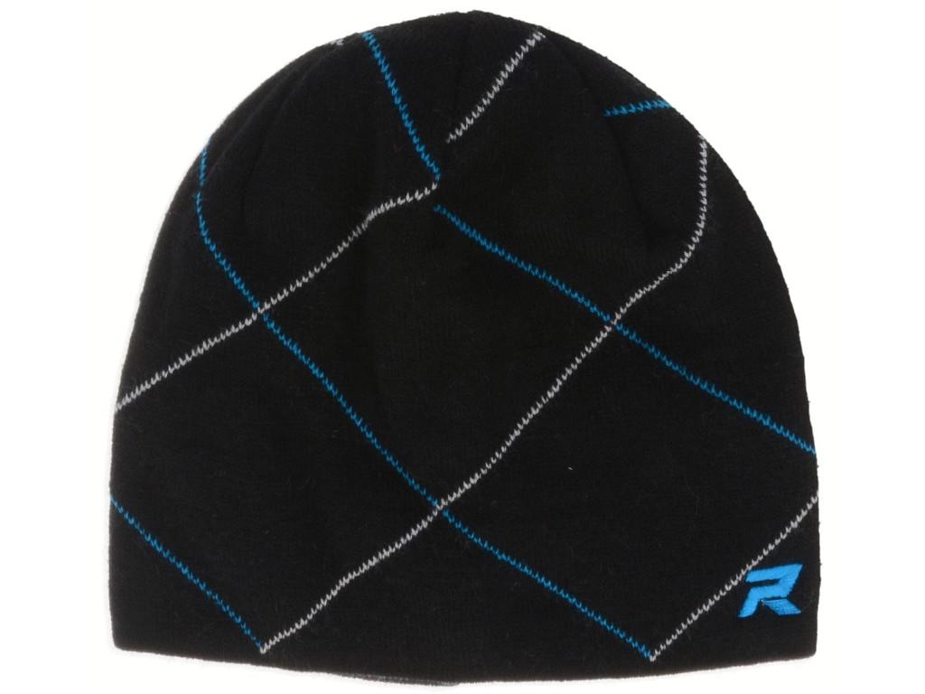 Zimní čepice Relax HATCH RKH101B