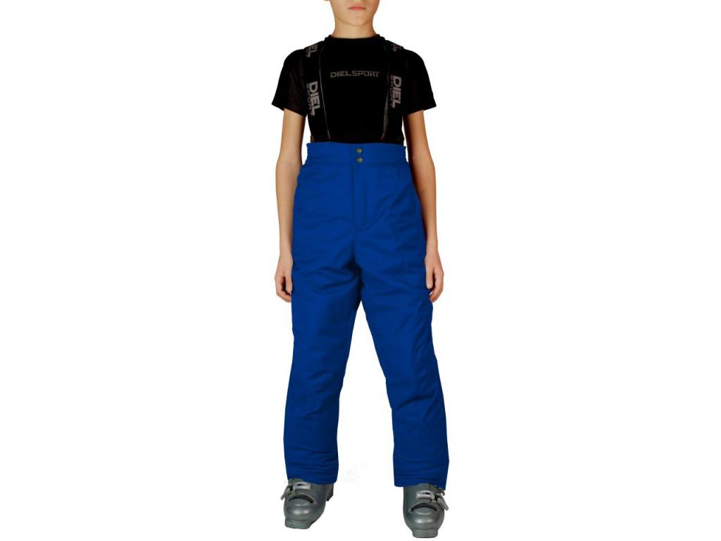 Dětské kalhoty Diel Sport - Erin