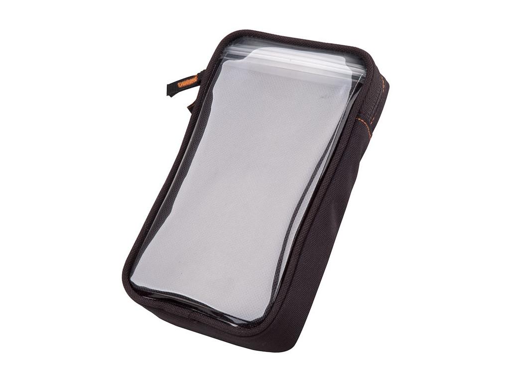 Pouzdro pro Smartphone na představec a řídítka LOTUS I-Touch 6103