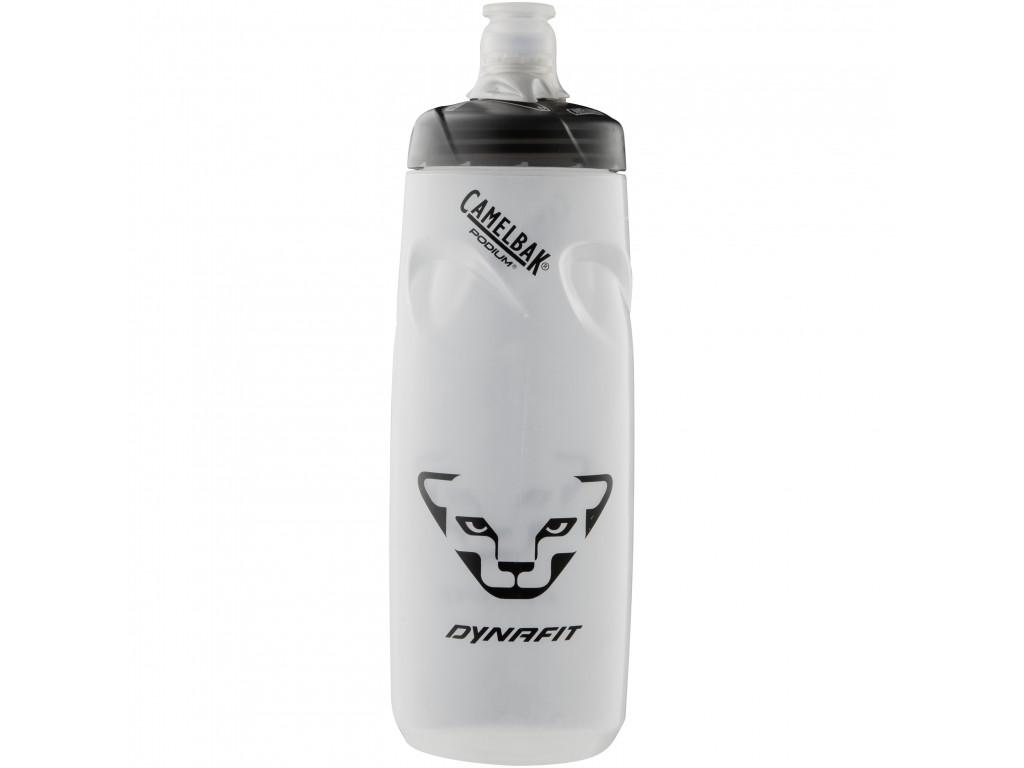 Láhev DYNAFIT Race Bottle