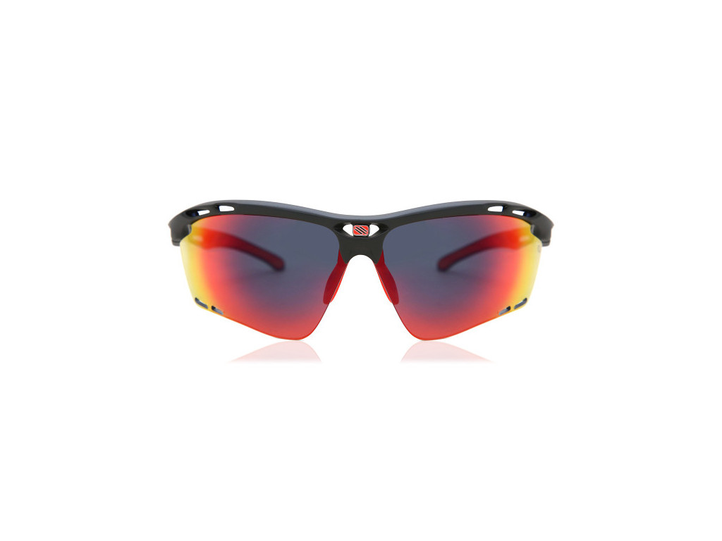 Brýle Rudy Project - PROPULSE CHARCOAL Matte