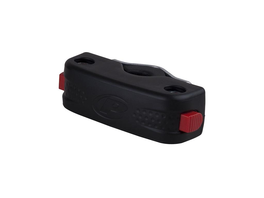 Náhradní držák sedačky POLISPORT Bilby Junior (přední uchycení)
