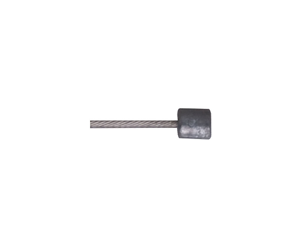 Lanko řadící MTB ocel 2000mm (box 25ks)
