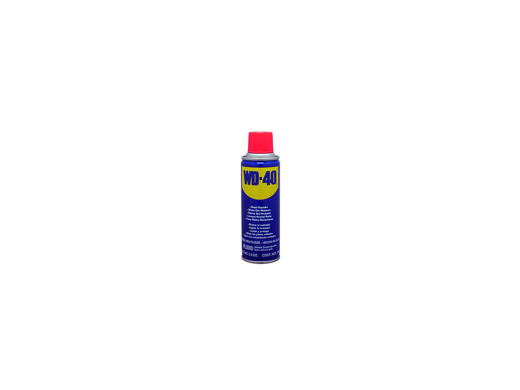 Spray WD-40  250ml