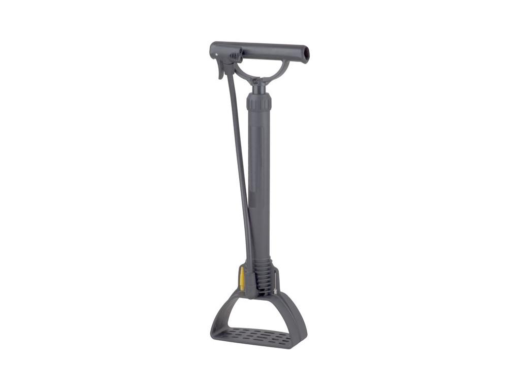 Pumpa PRO-T nožní s duální hlavou 55