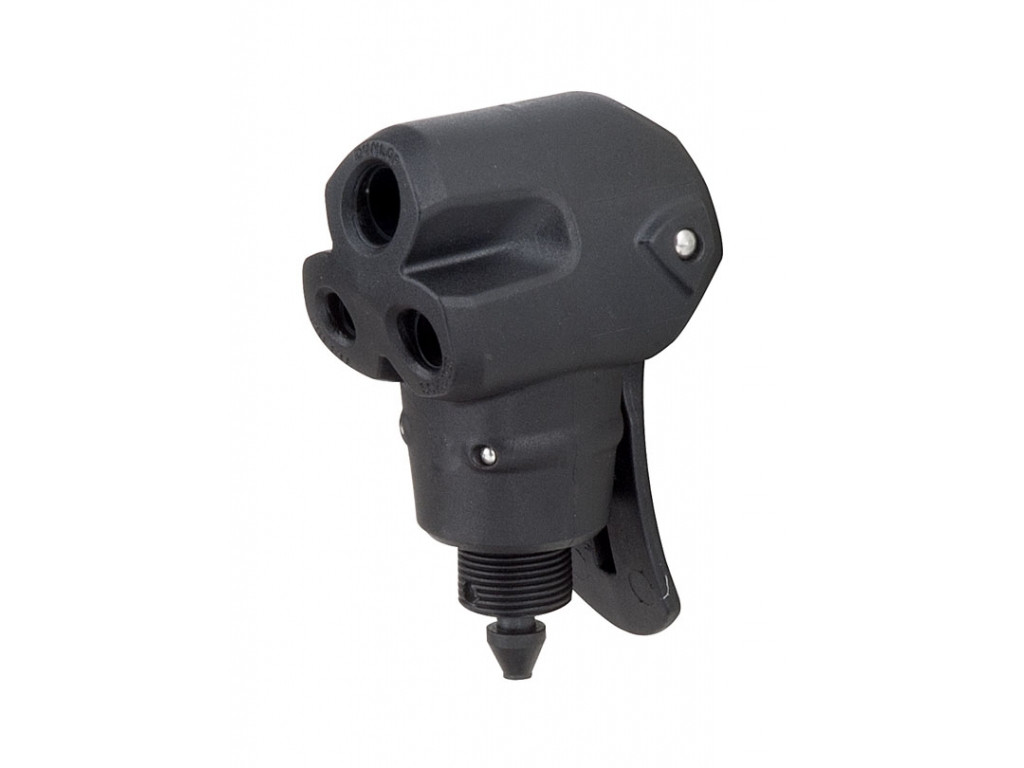 Náhradní ventil PRO-T All Pump Head