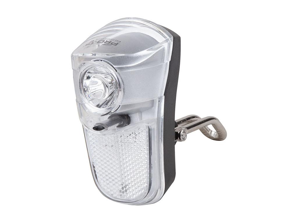 Světlo přední PRO-T 1 Super LED dioda na přední vidlici