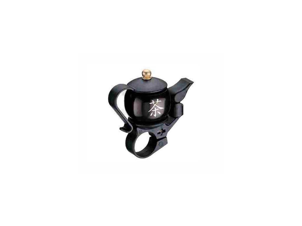 Zvonek PRO-T mini konvička