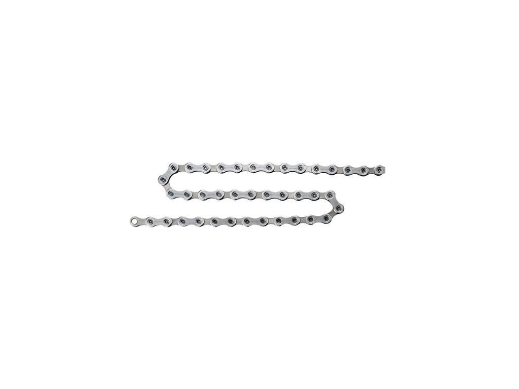 Řetěz SHIMANO  HG-601-11 116 čl.  balený