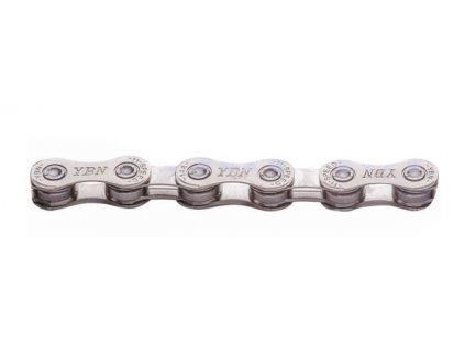 Řetěz PRO-T Plus S11 116 čl. 11 speed v krabičce