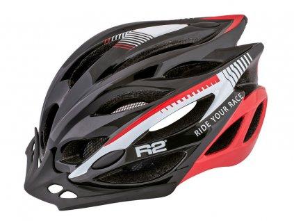 cyklisticka prilba r2 wind