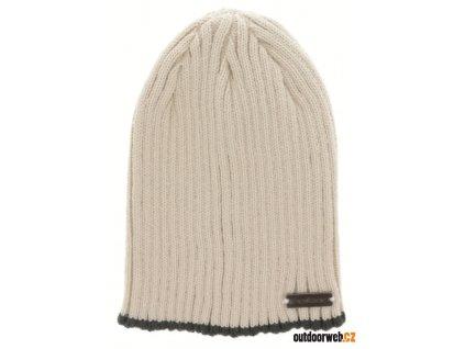 Zimní čepice Relax Coater RKH80C