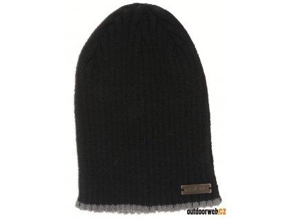 Zimní čepice Relax Coater RKH80A
