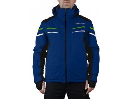 Pánská bunda Diel Sport - model Chance