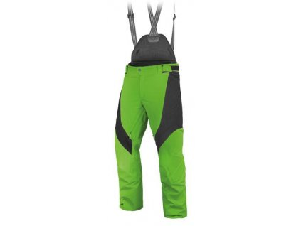 a3 pants 1
