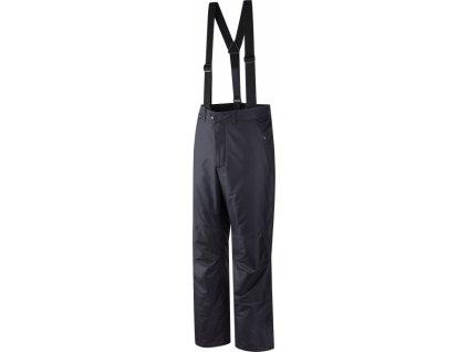 Pánské kalhoty Hannah - Iconic II.