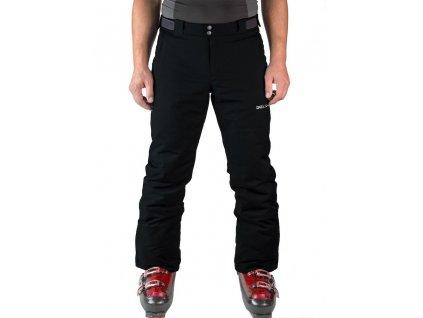 Pánské kalhoty Diel Sport - model Dean