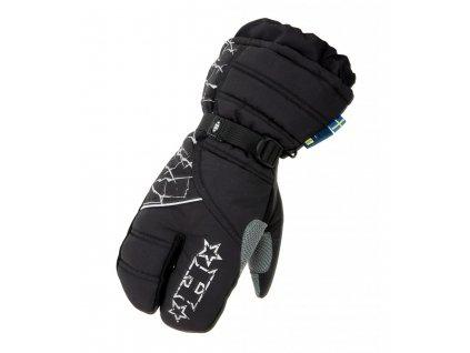 big 148041310531 rukavice halvarssons hoof