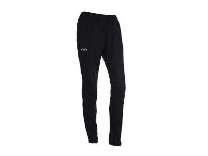 Classic wind pants