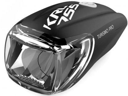 Přední světlo Kross TURIS RACE 2,5W
