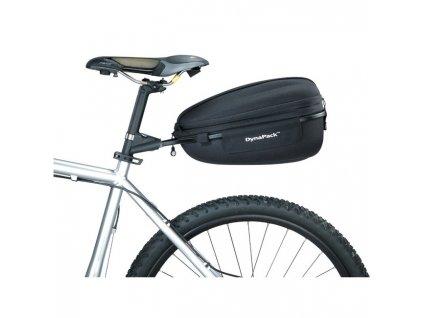 product bags rear rack bags dynapack dynapack 3fa9c4143f1fa046f6960d4cf90c5c77