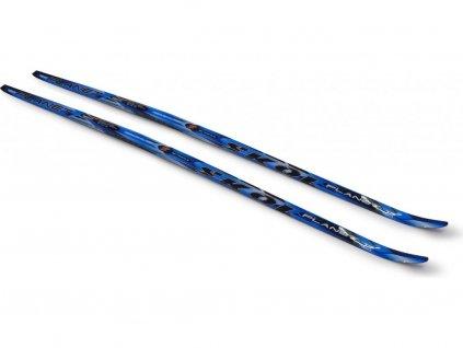 41155 1 bezecke lyze skol planet blue step 190 cm