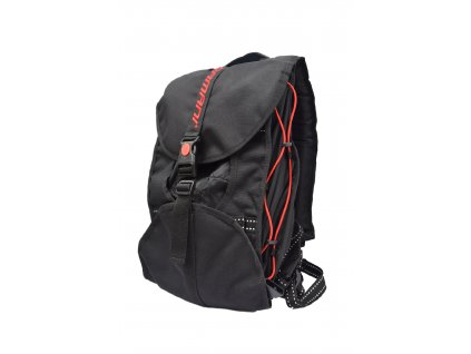 Cross-country bag Damani - B01 (185-205 cm)