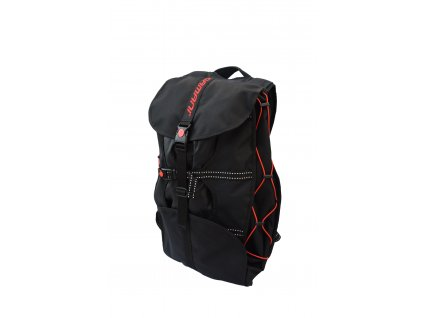Snowboard bag Damani - B03 (150-170 cm)