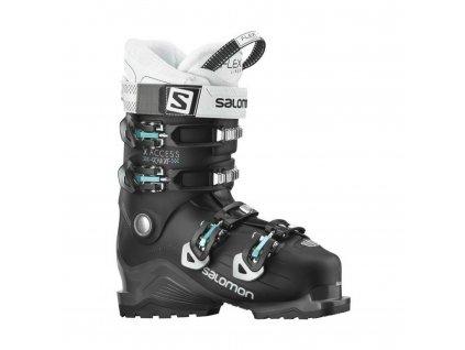 Lyžařské boty Salomon X Access 90 XF W